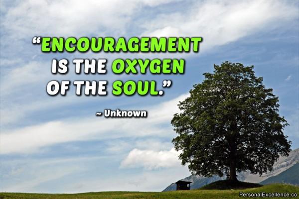 inspirational-quote-encouragement-600x400