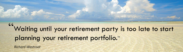 waiting-for-your-retirement-party