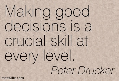 Quotation-Peter-Drucker-good-leadership-Meetville-Quotes-153