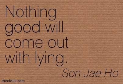 Quotation-Son-Jae-Ho-good-Meetville-Quotes-17618