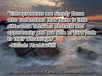 Entrepreneurs Quotes Muhaise